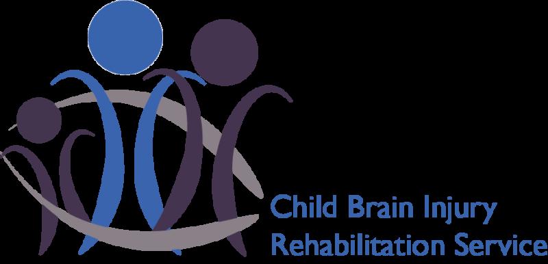 Child Brain Injury Rehabilitation Service