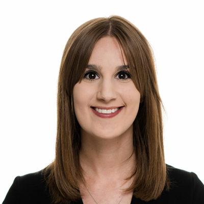 Emily Llewellyn