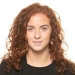 Natalie McCann