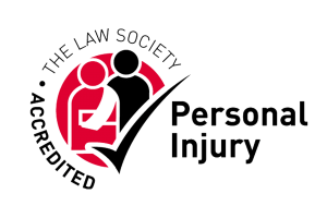 The Law Society's Personal Injury Accreditation