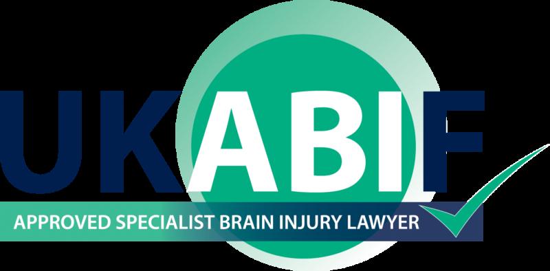 UK Brain Injury Forum