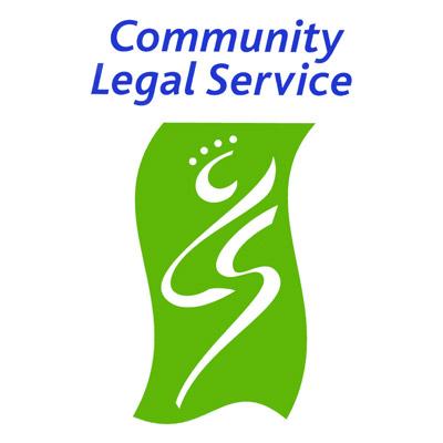 community legal service