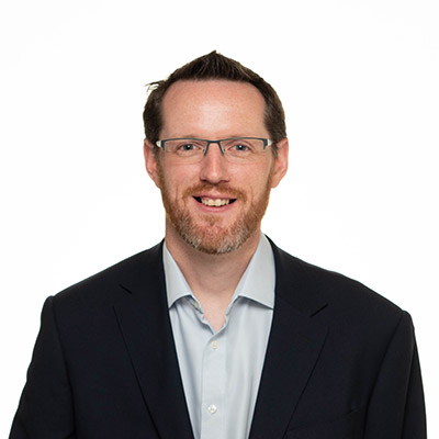 Tim Dennis