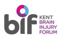 Kent Brain Injury Forum